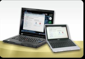 Ноутбуки, нетбуки и планшеты