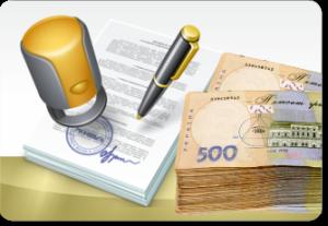 Условия кредитов